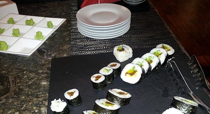 sushi41