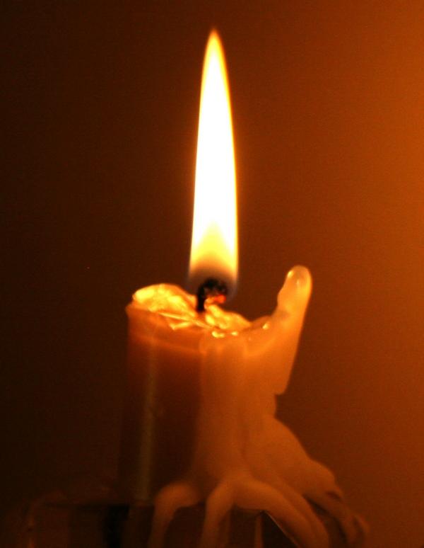świeca12