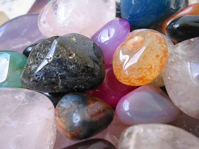 kamienie2