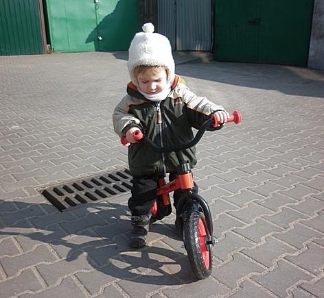rowerek2