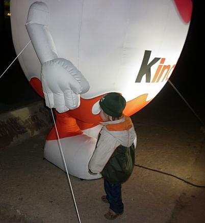 kinder1
