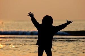 Od złości do radości – emocjonalne warsztaty dla rodziców