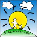 Z dzieckiem do …