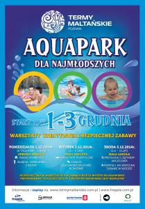 plakat_tm_aquaparka_dla_najm (1)