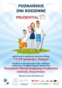 PDR plakat 2015