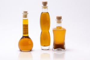 olej kosmetyki naturalne
