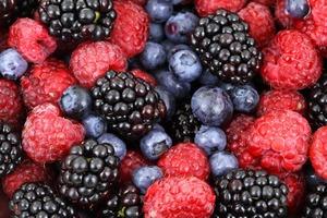 Owoce witaminy