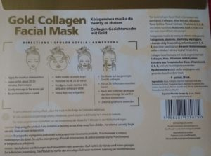 gold-collagen1
