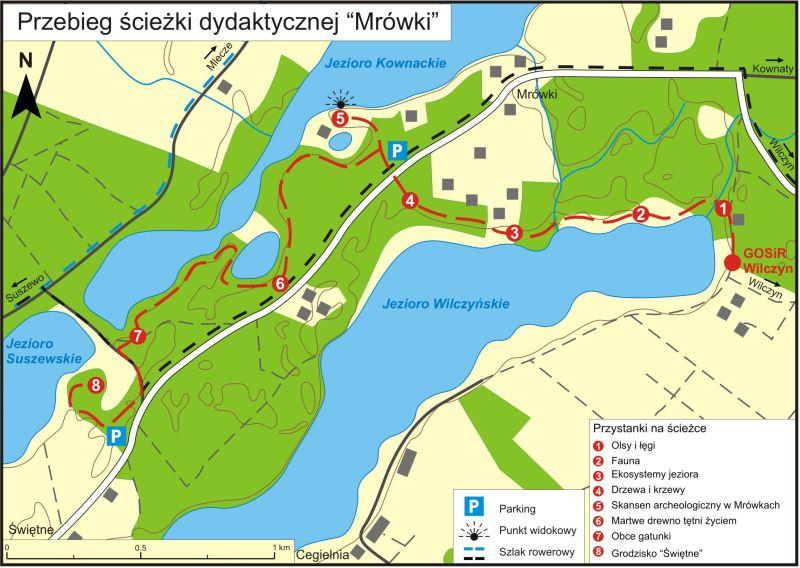 źródło: http://www.gosirwilczyn.pl/index.php/sciezka-dydaktyczna